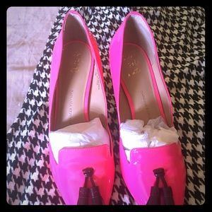 Heels shoes wear for all occasions